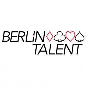 Berlin Talent Inc.