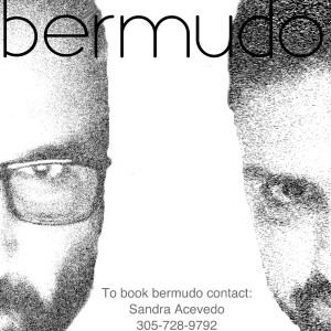 Bermudo - Singer/Songwriter in Fort Lauderdale, Florida