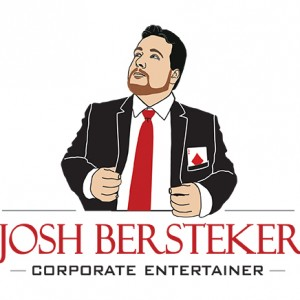 Bersteker Magic & Entertainment - Strolling/Close-up Magician / Halloween Party Entertainment in Clementon, New Jersey