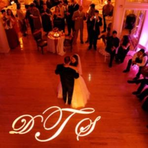 Best Austin Wedding DJ - Wedding DJ in Austin, Texas