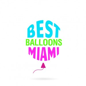 Best Balloons Miami - Balloon Twister in Hallandale Beach, Florida
