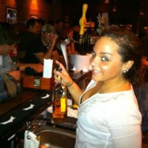Best bartender for your event - Bartender / Waitstaff in Stottville, New York