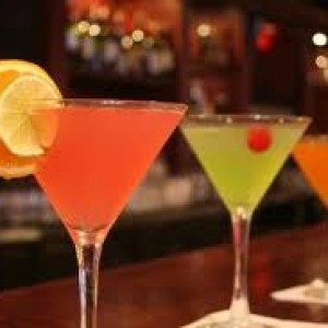 Best Bartenders and Wait Staff - Bartender / Holiday Party Entertainment in Atlanta, Georgia