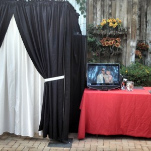 Best Booth Plus PHX - Photo Booths in Buckeye, Arizona