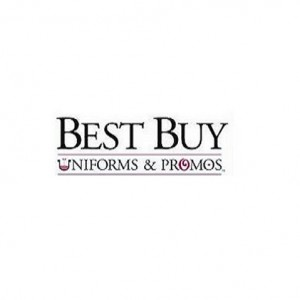 Best Buy Uniforms - Event Furnishings / Party Decor in Homestead, Pennsylvania