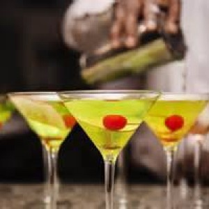 Best Choice Bartending - Bartender / Waitstaff in Houston, Texas