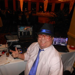 Best Choice DJ Drew - DJ / Classic Rock Band in Costa Mesa, California
