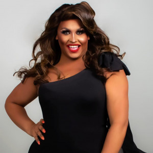 Best Drag Queen Host - Drag Queen / Impersonator in Baltimore, Maryland
