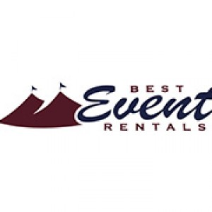 Best Event Rentals - Party Rentals in Fort Collins, Colorado