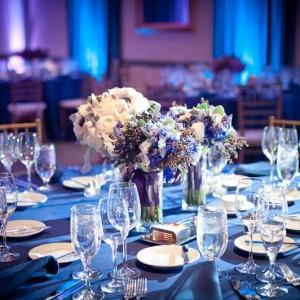 Best Event Staffing Team - Waitstaff / Wedding Services in San Jose, California