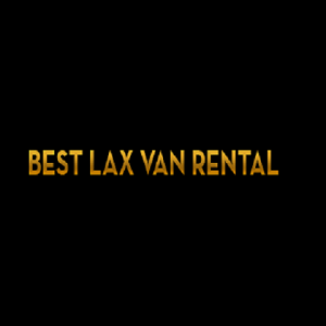 Best Lax Van Rental - Event Planner / Wedding Planner in Hollywood, California