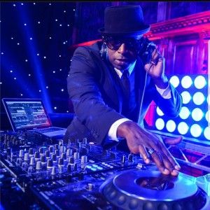 Best Memories Entertainment aka DJ Eazy - Wedding DJ in Charlotte, North Carolina