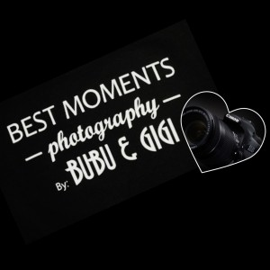 Best Moments Photography - Photographer / Portrait Photographer in Miami, Florida