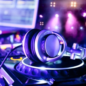Best Music Services - Wedding DJ in Oshawa, Ontario