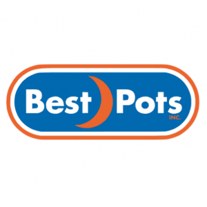 Best Pots, Inc. - Portable Toilet Company in Albany, Oregon