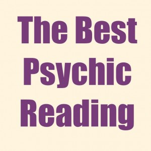 Best Texas Psychic! - Psychic Entertainment in Dallas, Texas