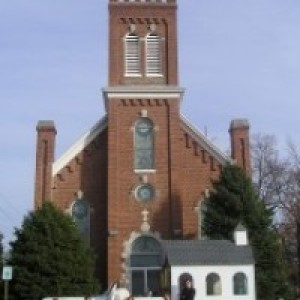 Best Wedding Chapel - Venue / Christian Speaker in Shelbyville, Illinois