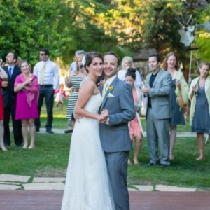 Best Wedding Entertainment DJs - Wedding DJ / DJ in Clovis, California