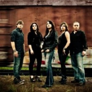 Bestowed - Christian Band / Gospel Music Group in Waynesville, North Carolina