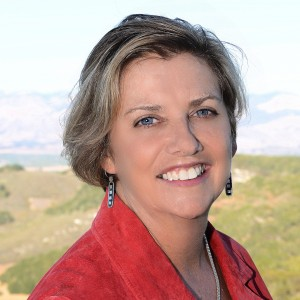 Beth Wonson Consulting - Business Motivational Speaker in Carmichael, California