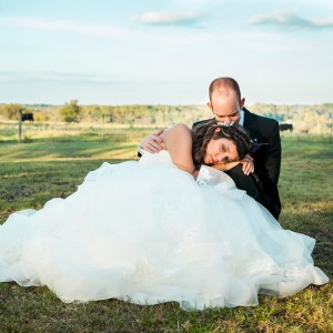 Beth Wright Photography - Wedding Photographer in Greensboro, North Carolina