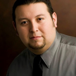 Betillo Arellano Music - Classical Singer / Wedding Singer in Peru, Illinois