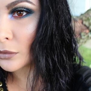 Betsalie's makeup - Makeup Artist in Bay Shore, New York