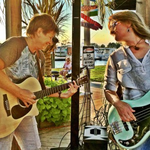 Bettenroo - Acoustic Band in Rehoboth Beach, Delaware