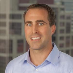 Better Financial Decisions - Economics Expert in Portland, Oregon