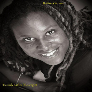 Bettina Okzana - Singer/Songwriter / Soul Singer in Fayetteville, North Carolina