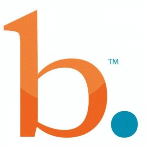 B.Eventful, Inc. - Event Planner in Altadena, California