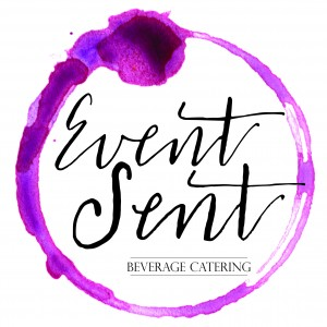 Beverage Catering and Craft Cocktails