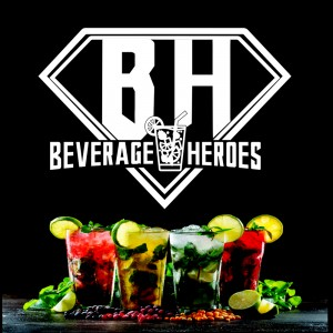 Beverage Heroes - Bartender in San Antonio, Texas