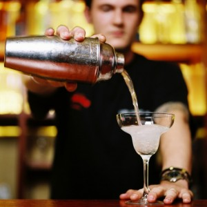 beverageEvents - Bartender / Caterer in Boston, Massachusetts