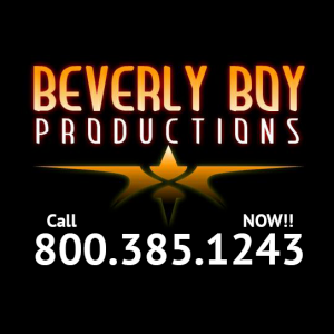 Beverly Boy Productions - Videographer in Las Vegas, Nevada