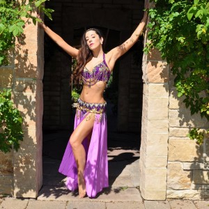 Beverly Hills Belly Dancers - Belly Dancer in Beverly Hills, California