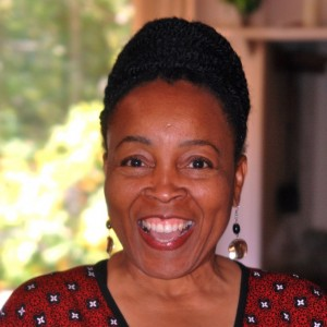 Beverly Rivers - Singing Pianist in Monterey, California