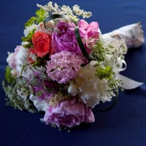 Beyond Arrangements - Event Florist in Cedar Park, Texas