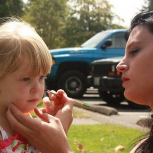 Beyond Belief Magic - Face Painter / Outdoor Party Entertainment in Everett, Washington