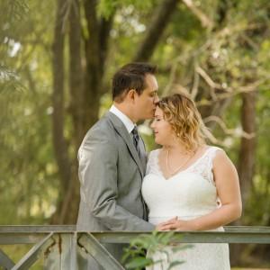Beyond Memory | Photography - Wedding Photographer in San Antonio, Texas