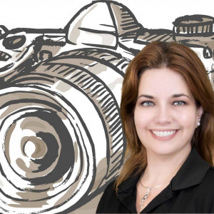 Beyond Our Sight Photography - Photographer in McKinney, Texas