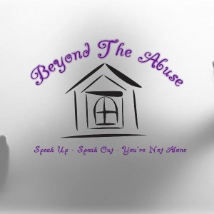 Beyond The Abuse - Author / Christian Speaker in Westbury, New York