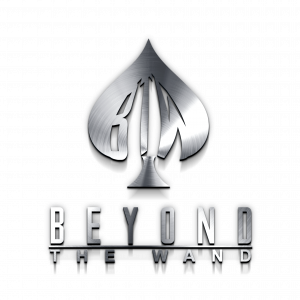 Beyond the Wand - Magic and Mentalism - Magician / Holiday Party Entertainment in Oshawa, Ontario