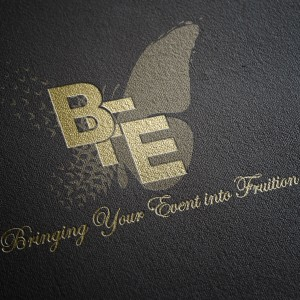 BFE Weddings & Events