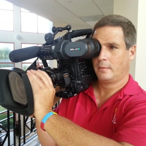 BH Video Productions - Videographer in Palm Beach Gardens, Florida