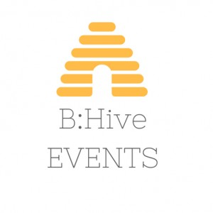 B:Hive Events - Event Planner in Yorktown Heights, New York