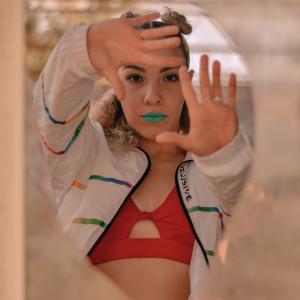 Bianca Rodriguez - Hip Hop Dancer in Orlando, Florida