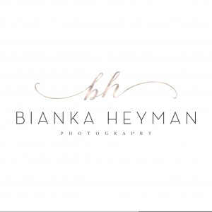 Bianka Heyman Photography - Photographer / Wedding Photographer in Austin, Texas