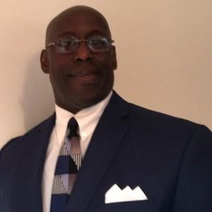 Biblical Encouragement - Christian Speaker in Manassas, Virginia