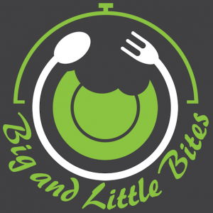 Big and Little Bites - Caterer / Wedding Services in Denton, Texas